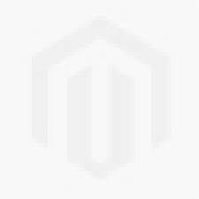 Personalised Engraved Name Initials Octagonal Homeware Bar White Black Marble Coaster
