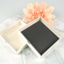 Single Coaster Presentation Gift Box