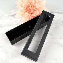 Pen Presentation Gift Box