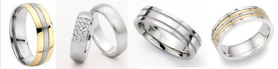 comfort rings