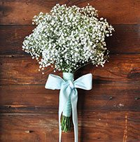 Wedding Flower Mistakes to Avoid