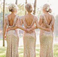 Top 10 Bridesmaid Tips