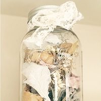 Preserving your Wedding