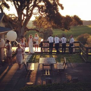 Southern Highlands Wedding NSW