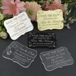 acrylic-save-the-date